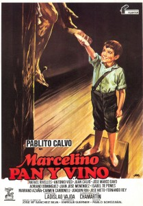 marcelino-pan-y-vino_poster