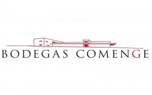 Logotipo Comenge color